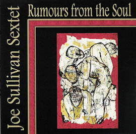 Rumours from the Soul